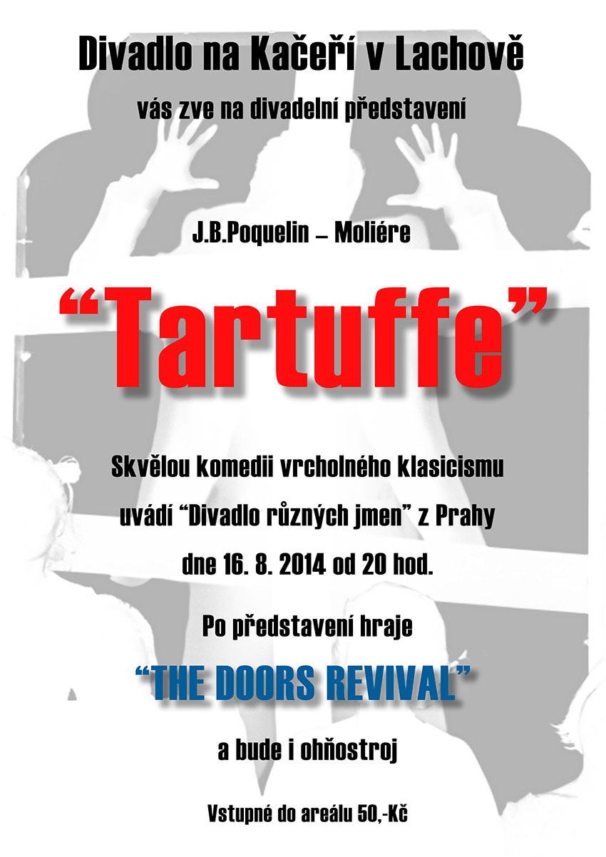 tartuffe_2014