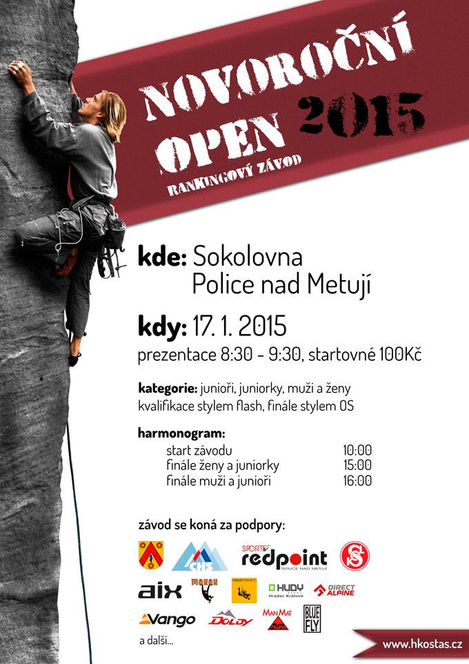 open_2015