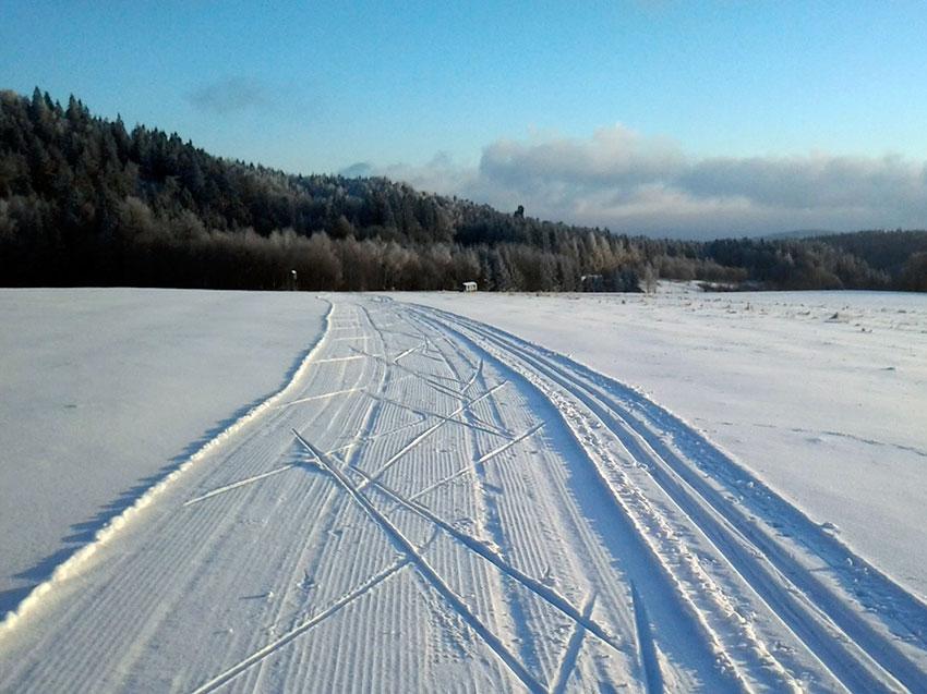 zimni_15