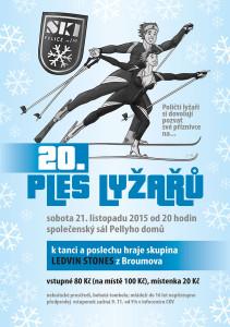 ples_lyze