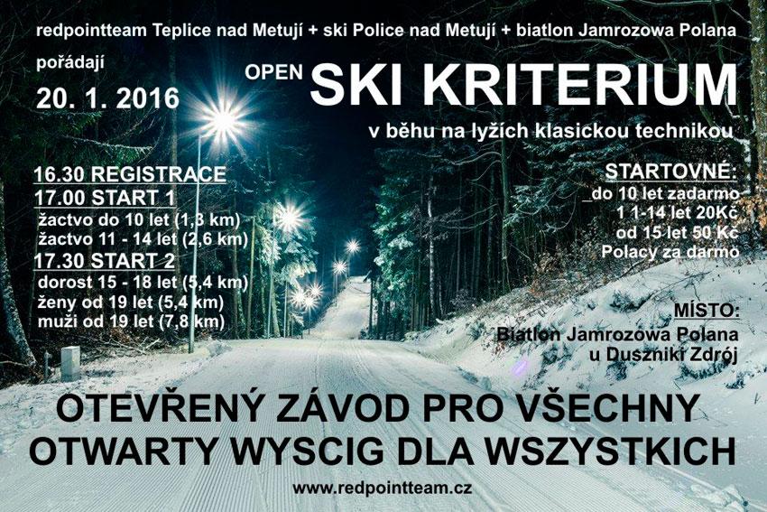 kriterium_2016_new